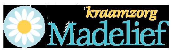 Kraamzorg Madelief